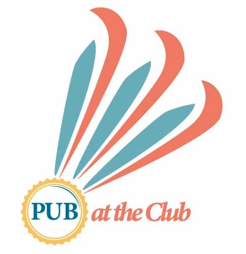 PubAtTheClub-mainlogo