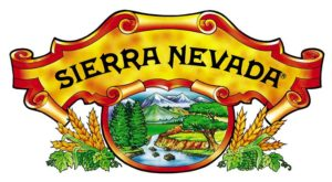 Pub at the Club Beer Festival Manhattan Beach August MBBC Brewing Sierra Nevada